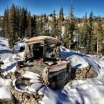 mike_basicht_area_241_snowboard_20