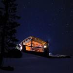 mike_basicht_area_241_snowboard_31