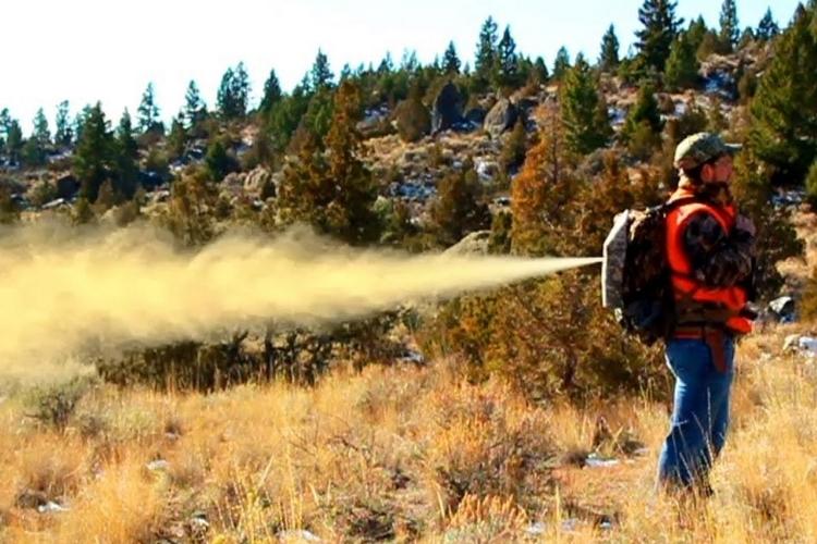 paprika-spray