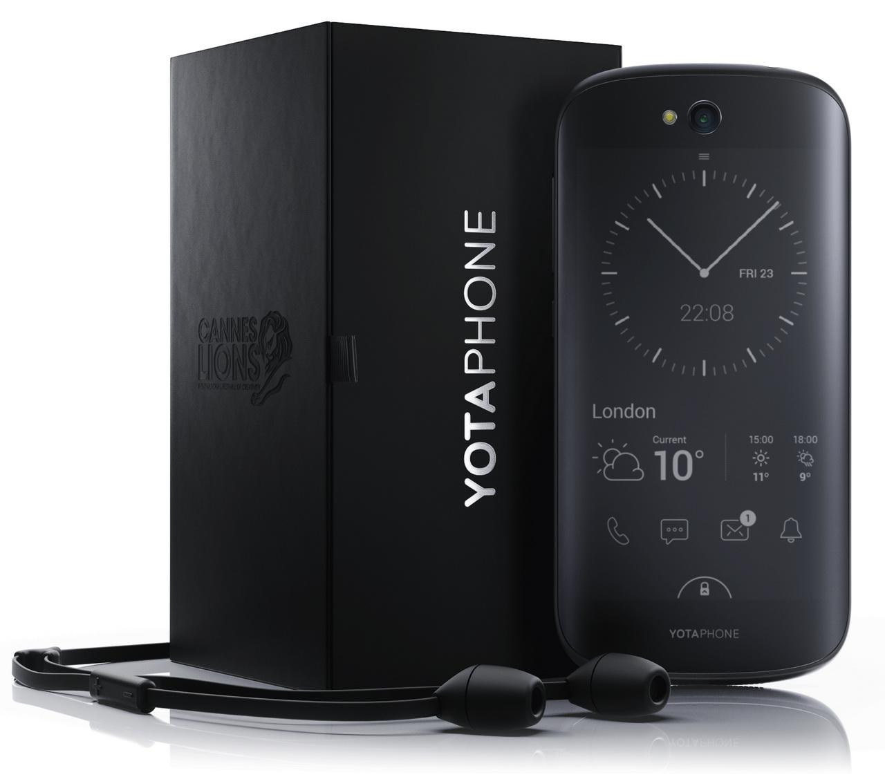 yotaphone_2_11