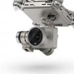 DJI-Phantom-3-4K-Camera