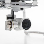 DJI-Phantom-3-Camera-and-Gimbal