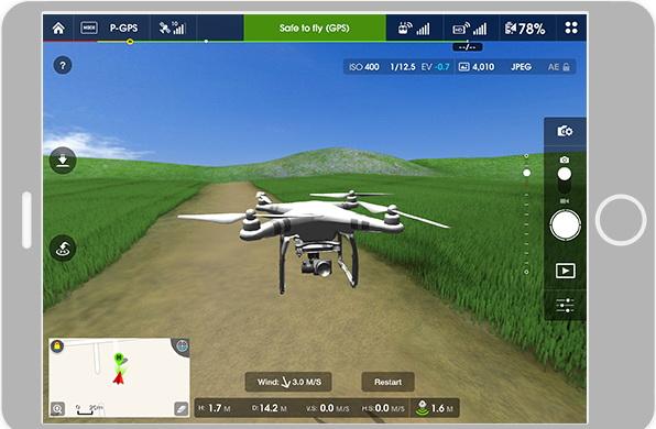 DJI_phatom_3_dron_11