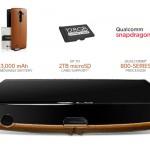 LG-G4-aksi_3000mah