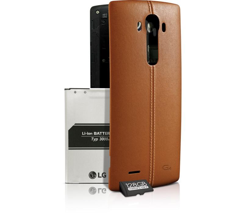 LG-G4-ara-teszt-aksi_3000mah