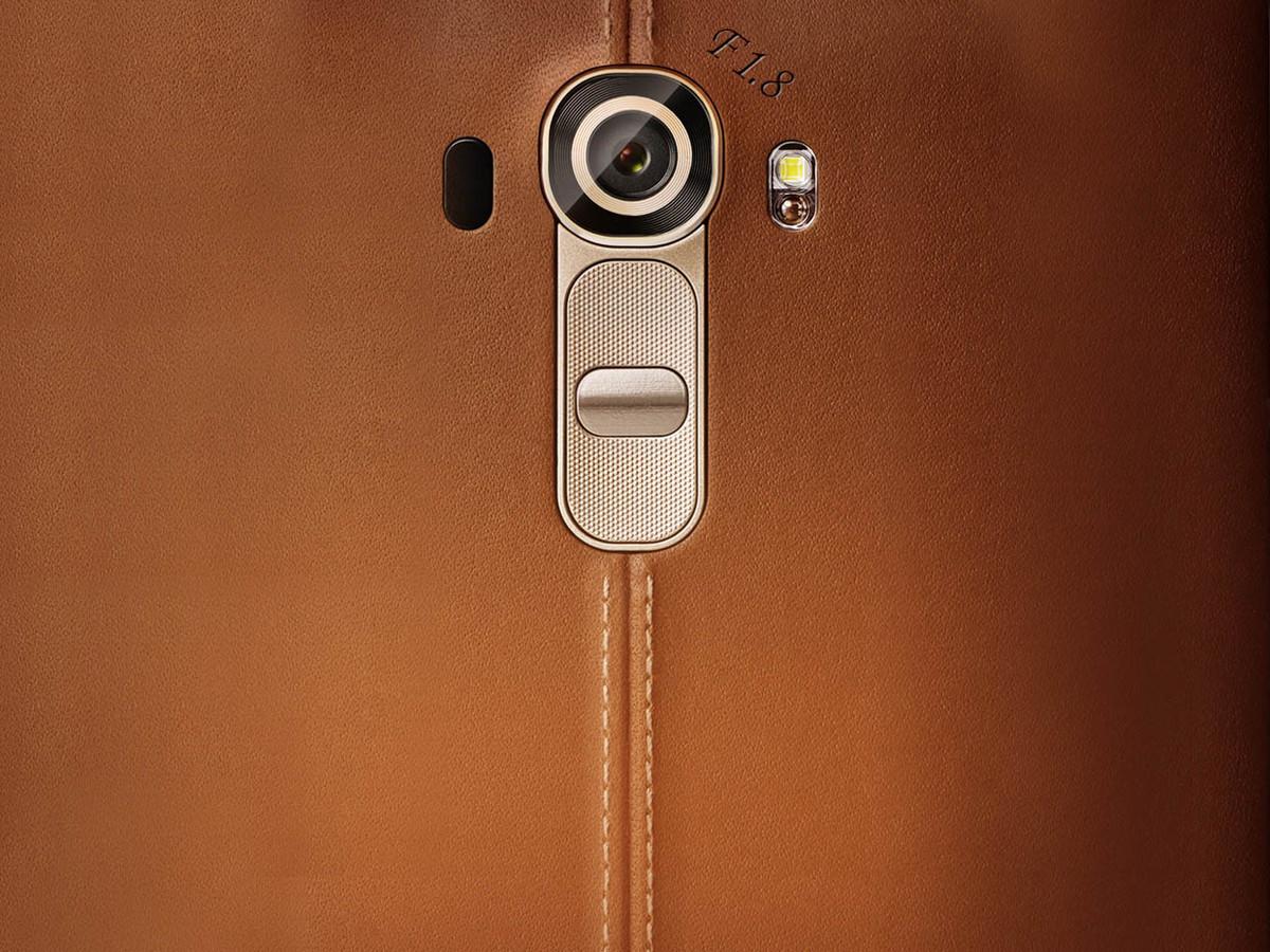LG-G4-ara-teszt-mobil_01_kamera