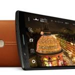LG-G4-ara-teszt-mobil_02_kamera