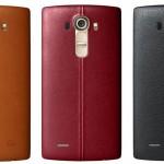 LG-G4-ara-teszt-mobil_04