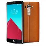 LG-G4-ara-teszt-mobil_06