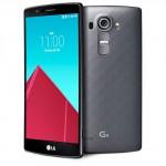 LG-G4-ara-teszt-mobil_09_fem