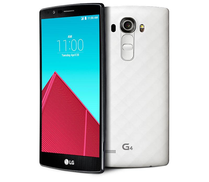 LG-G4-ara-teszt-mobil_10_keramia