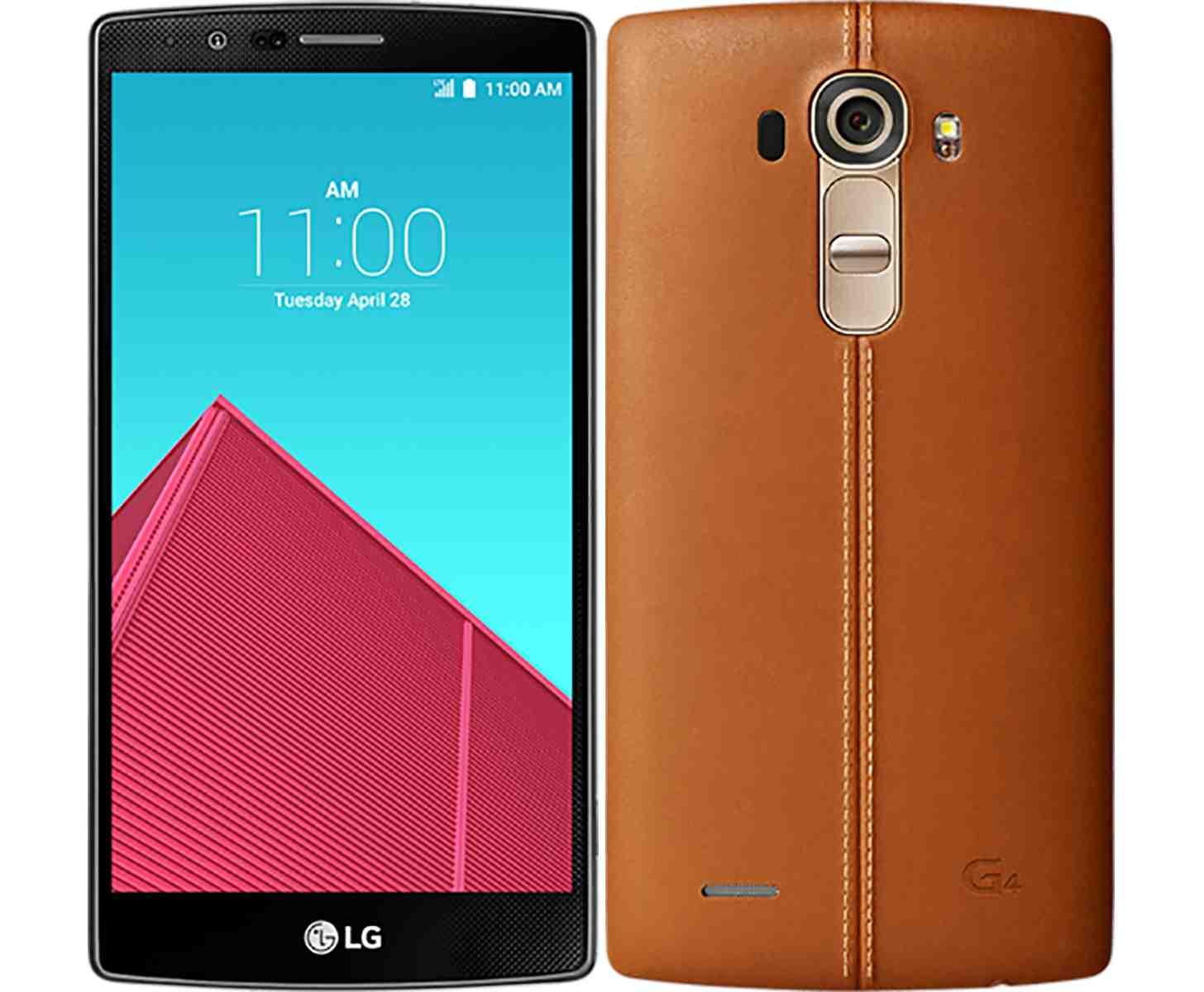 LG-G4-ara-teszt-mobil_12