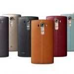 LG-G4-ara-teszt-mobil_14