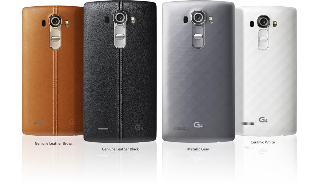 LG-G4-bor-keramia-fem