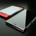 TuringPhone4