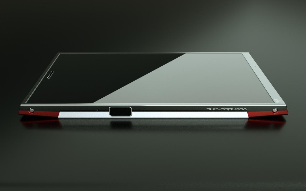 TuringPhone6