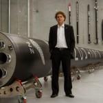 rocket_lab_electron_raketa_09