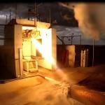 rocket_lab_electron_raketa_10