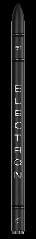 rocket_lab_electron_raketa_11