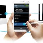 samsung-multiroom-app-01