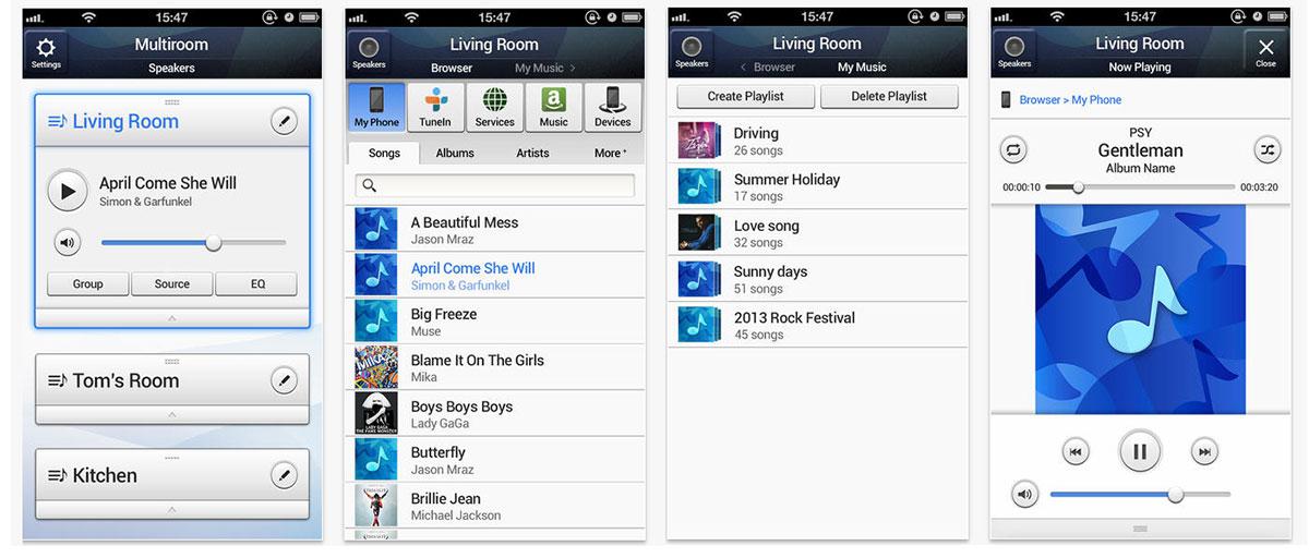 samsung-multiroom-app-04