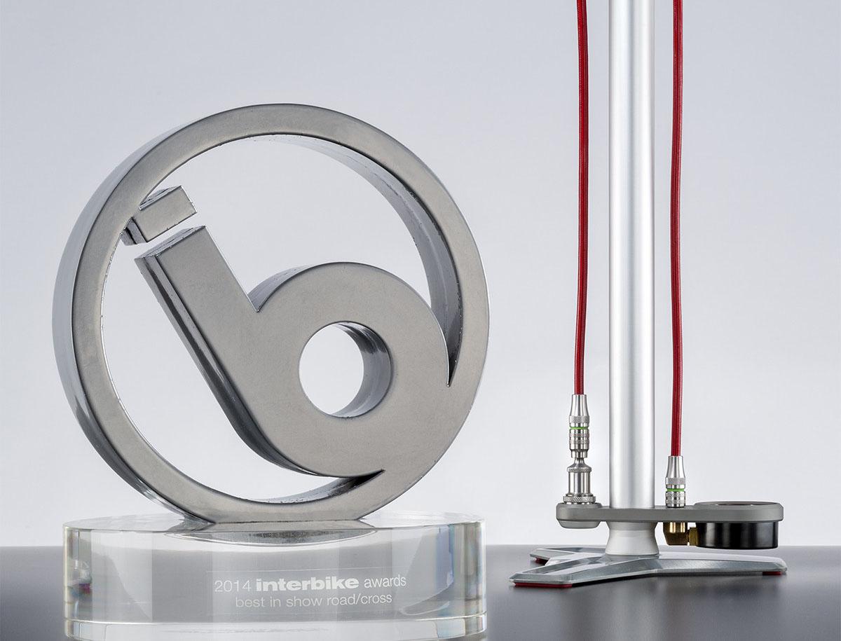 2014_Interbike_Award_Short2