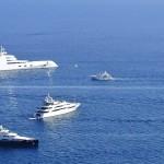 Andrey-Melnichenko-jacht-pto-2012-capri