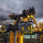 batman-4d-hullamvasut_001