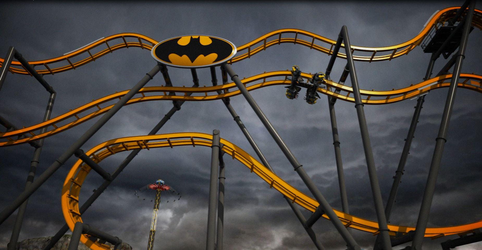 batman-4d-hullamvasut_02