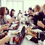 foodography-3b