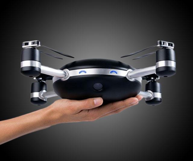 lily-dron-kamera-selfie-3