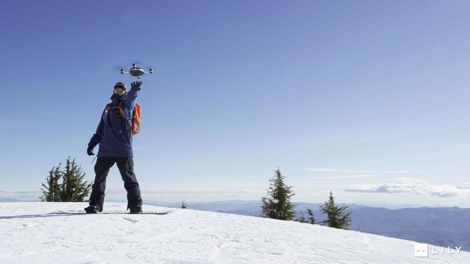 lily-dron-kamera-selfie-4