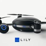 lily-dron-kamera-selfie-7