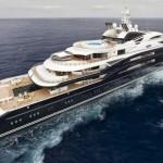 seven-seas-spielberg-yacht