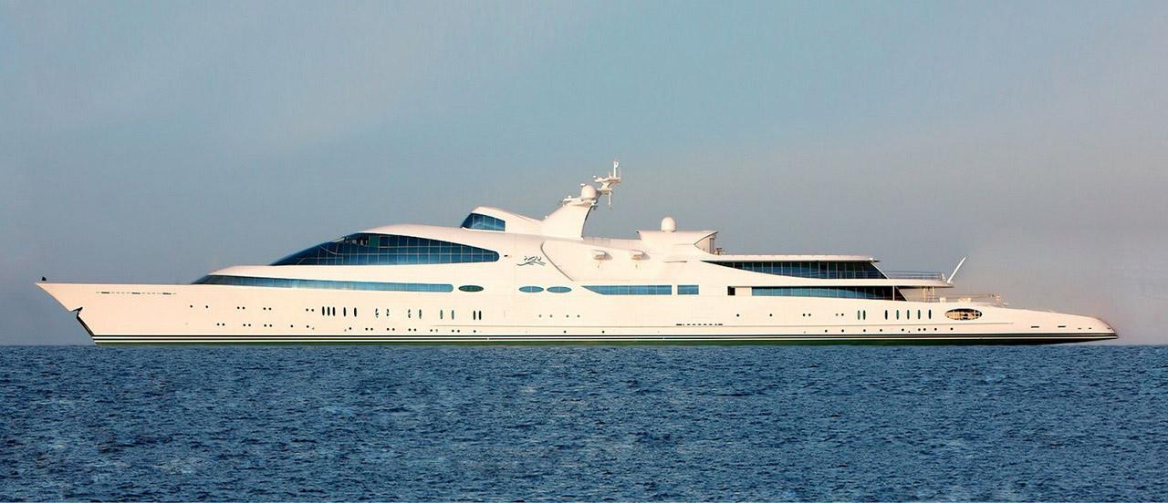 yas-yacht