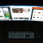 LG_34UC97_ives_monitor_teszt_5