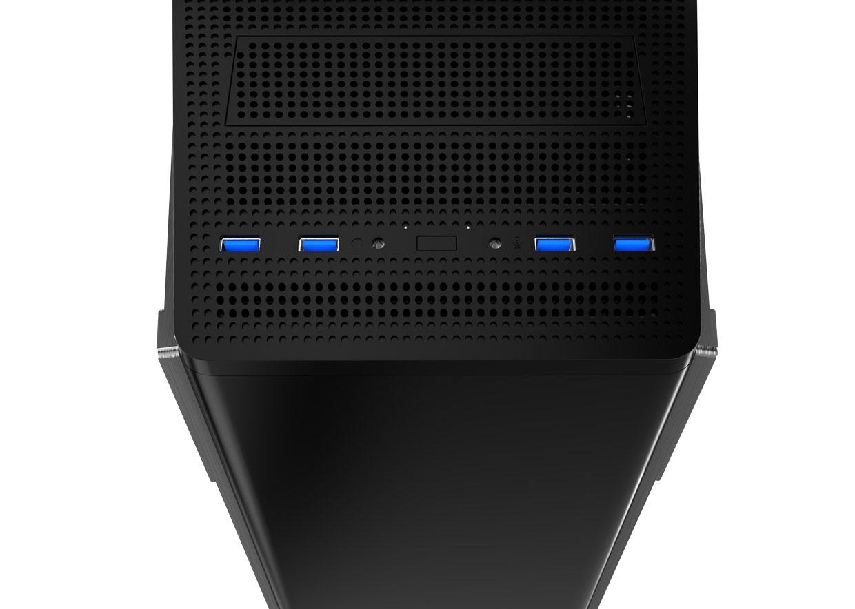 S10-Top-IO-Panel