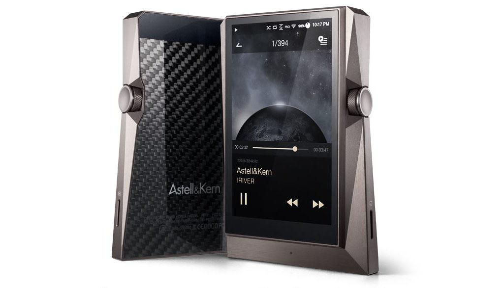 Astell_Kern_AK380_000