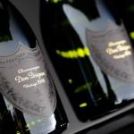 Aston-Martin-Rapide-S-Dom-Perignon-14