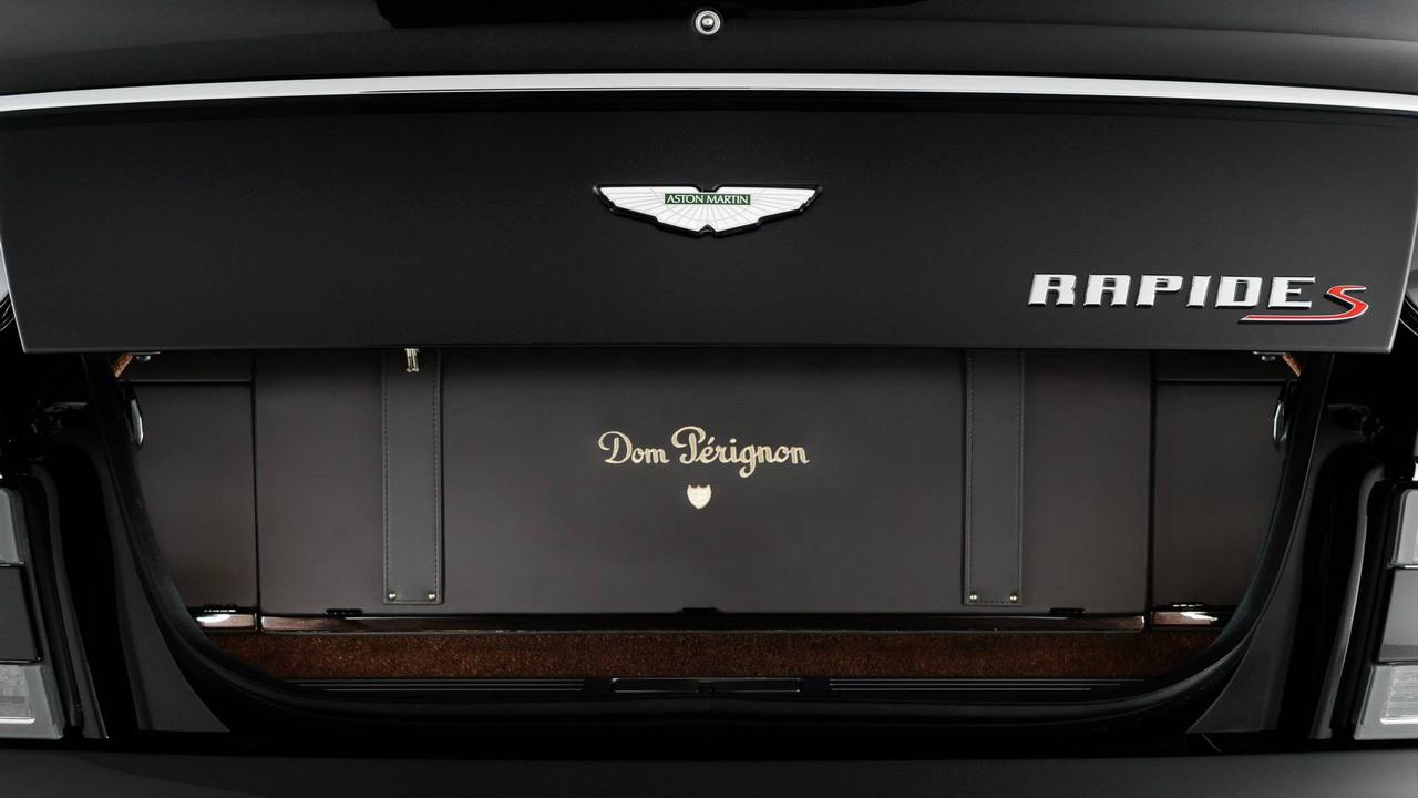 Aston-Martin-Rapide-S-Dom-Perignon-14b