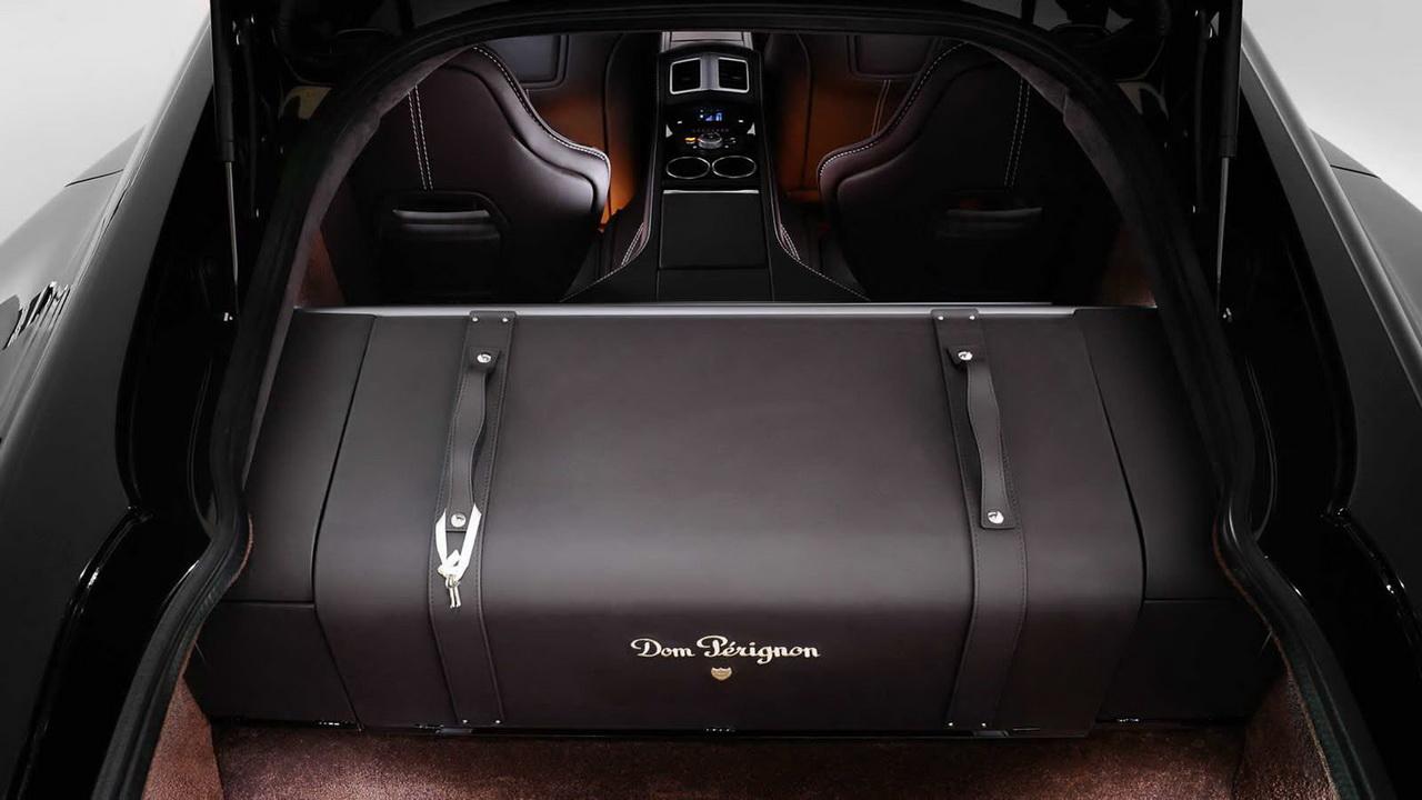 Aston-Martin-Rapide-S-Dom-Perignon-19