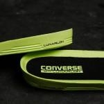 Converse_Chuck_Taylor_All-Stars_II_2015_03