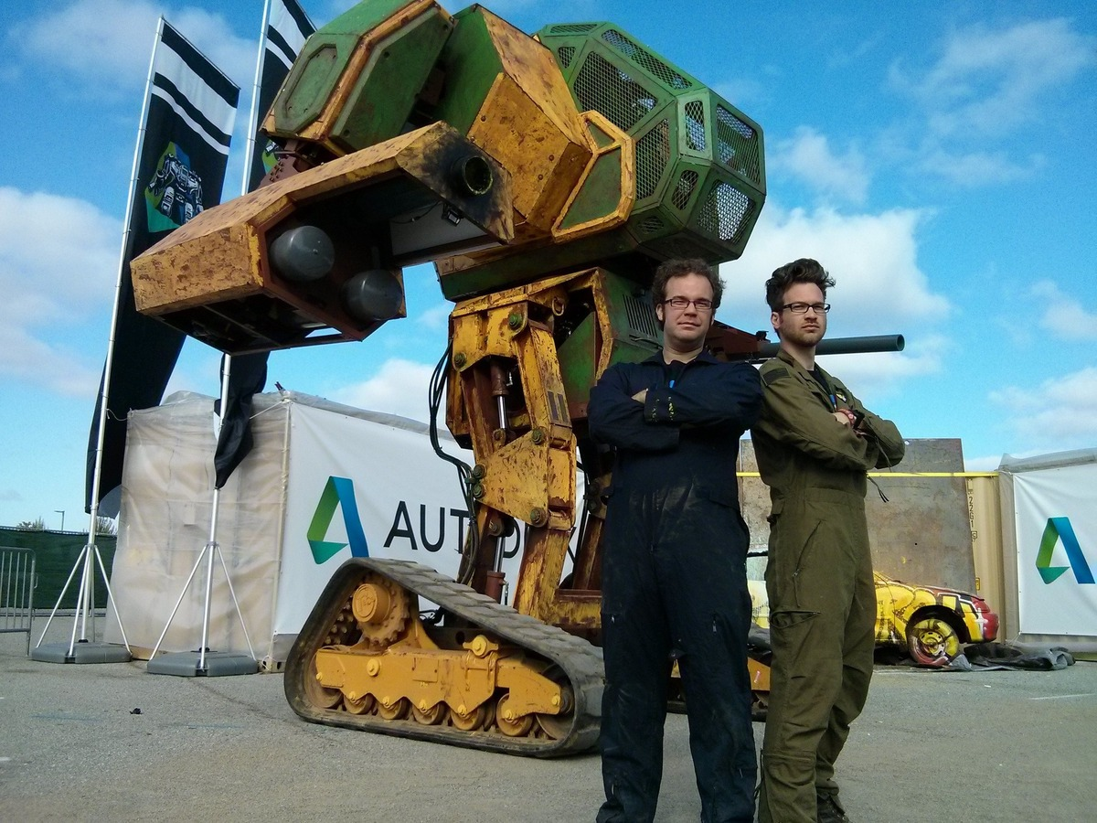 MegaBots-Hero-Shot