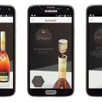 NFC-konyak-app