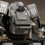 kurata6-robot
