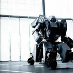 kurata7-robot