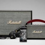 marshall_london_mobil_okostelefon_002