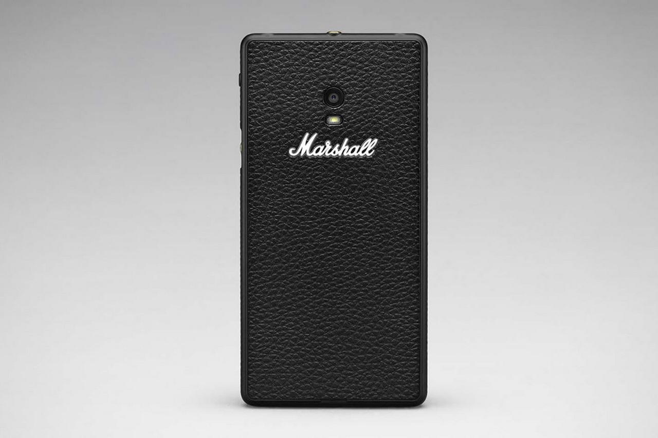 marshall_london_mobil_okostelefon_13