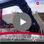 tourbillon_video
