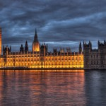 House-of-Parliament